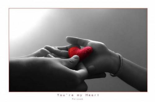 cuore.jpg